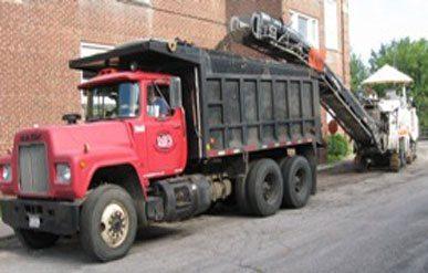 https://www.ddmitchell.com/wp-content/uploads/2015/04/dump-truck-280.jpg
