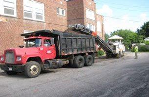 https://www.ddmitchell.com/wp-content/uploads/2016/06/asphalt-milling.jpg